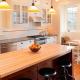 Consejos prácticos de construcción para espacios pequeños
